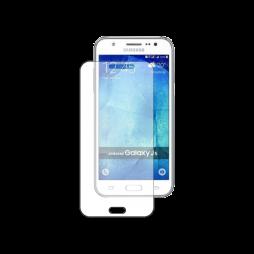 Samsung Galaxy J5 - Zaščitno steklo Basic (0,33)