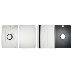 Samsung Galaxy Tab S2 9.7 (T810) - Torbica (09) - bela