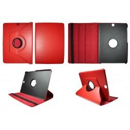 Samsung Galaxy Tab S2 9.7 (T810) - Torbica (09) - rdeča