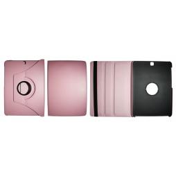 Samsung Galaxy Tab S2 9.7 (T810) - Torbica (09) - roza