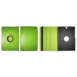 Samsung Galaxy Tab S2 9.7 (T810) - Torbica (09) - zelena