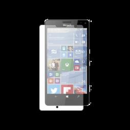 Microsoft Lumia 950 XL - Zaščitno steklo Premium (0,33)