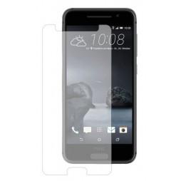 HTC One A9 - Zaščitno steklo Premium (0,33)