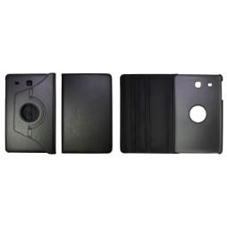 Samsung Galaxy Tab E 9.6 (T560) - Torbica (09) - črna