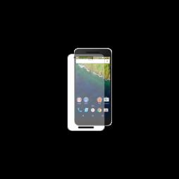 Huawei Nexus 6P - Zaščitno steklo Premium (0,33)