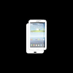 Samsung Galaxy Tab 3 7.0 - Zaščitno steklo Premium (0,33)