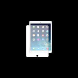 Apple iPad Air - Zaščitno steklo Premium (0,33)
