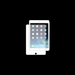 Apple iPad Mini 4 - Zaščitno steklo Premium (0,33)