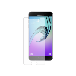 Samsung Galaxy A3 (2016) - Zaščitno steklo Premium (0,33)