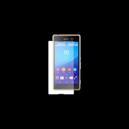 Sony Xperia M5 - Zaščitno steklo Premium (0,33)