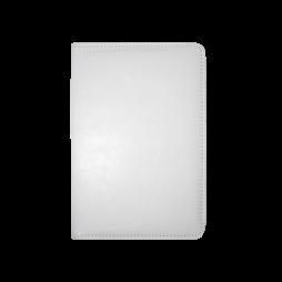 Univerzalna torbica za 7'' tablice (710) - bela