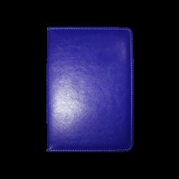 Univerzalna torbica za 7'' tablice (710) - temno modra