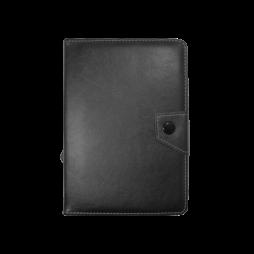 Univerzalna torbica za 7'' tablice (720) - črna