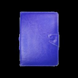 Univerzalna torbica za 7'' tablice (720) - temno modra