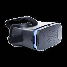 Chameleon 3D VR Očala VR360 Pro