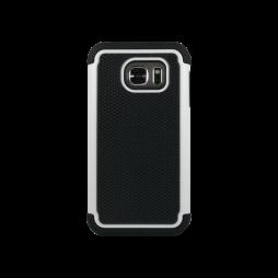 Samsung Galaxy S7 - Gumiran ovitek (25) - bel