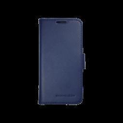 Samsung Galaxy A3 (2016) - Preklopna torbica (Book) - modra
