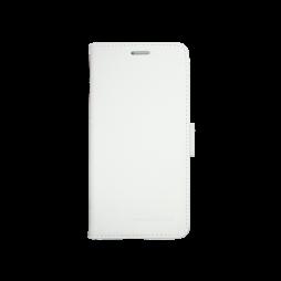 Samsung Galaxy A5 (2016) - Preklopna torbica (Book) - bela
