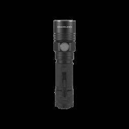 Chameleon Svetilka TC10 z 2600mAh baterijo