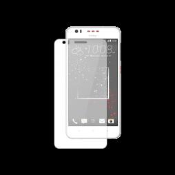 HTC Desire 825/10 Lifestyle - Zaščitno steklo Premium (0,33)