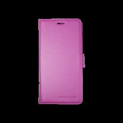 HTC Desire 825/10 Lifestyle - Preklopna torbica (Book) - roza