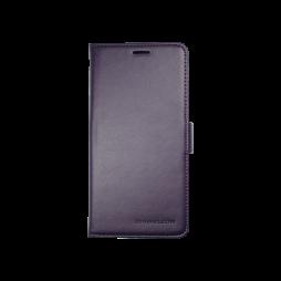 HTC Desire 825/10 Lifestyle - Preklopna torbica (Book) - vijolična