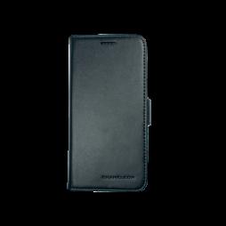 HTC Desire 530/630 - Preklopna torbica (Book) - črna
