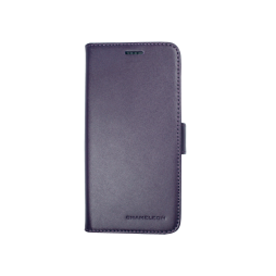 HTC Desire 530/630 - Preklopna torbica (Book) - vijolična