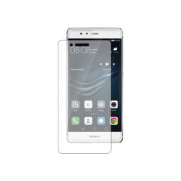 Huawei P9 - Zaščitno steklo Premium (0,33)