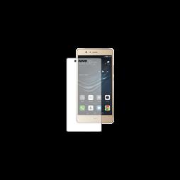 Huawei P9 Lite - Zaščitno steklo Premium (0,33)