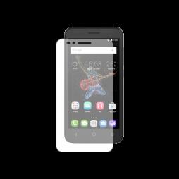 Alcatel Go Play - Zaščitno steklo Basic (0,33)