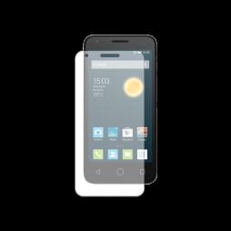 Alcatel Pixi3 (4.5) - Zaščitno steklo Basic (0,33)