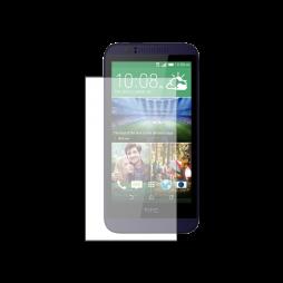 HTC Desire 510 - Zaščitno steklo Basic (0,33)