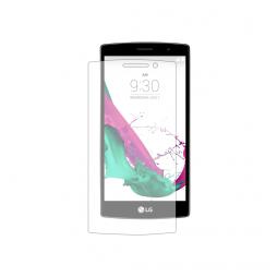 LG G4s Beat - Zaščitno steklo Basic (0,33)