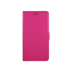 HTC Desire 530/630 - Preklopna torbica (WLG) - roza