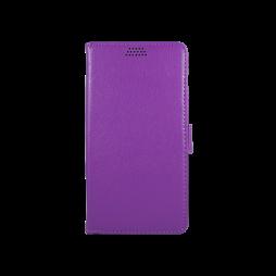 HTC Desire 530/630 - Preklopna torbica (WLG) - vijolična