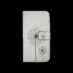 Samsung Galaxy S6 Edge - Preklopna torbica (WLGP) - Dandelion 2