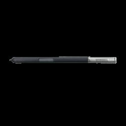Samsung Galaxy Note 3 - Pisalo za zaslon - črno