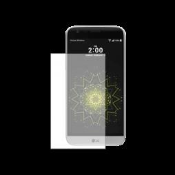 LG G5/G5 SE - Zaščitno steklo Premium (0,20)
