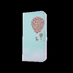Samsung Galaxy A3 (2016) - Preklopna torbica (WLGP) - Balloon