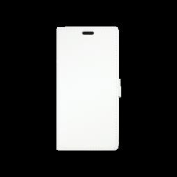 LG X screen - Preklopna torbica (WLG) - bela