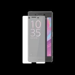 Sony Xperia X - Zaščitno steklo Premium (0,33)