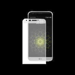 LG G5/G5 SE - Zaščitno steklo Excellence (0,33) - prosojno