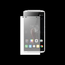 Lenovo Vibe X3 - Zaščitno steklo Basic (0,33)