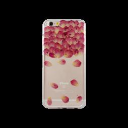 Apple iPhone 6/6S - Gumiran ovitek (TPUH) - 14