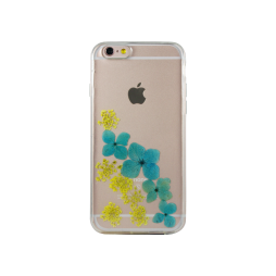 Apple iPhone 6/6S - Gumiran ovitek (TPUH) - 12