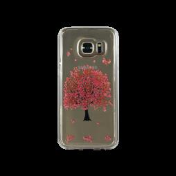 Samsung Galaxy S7 - Gumiran ovitek (TPUH) - 1