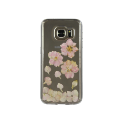 Samsung Galaxy S7 - Gumiran ovitek (TPUH) - 4
