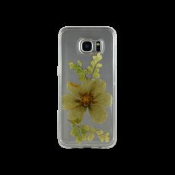 Samsung Galaxy S7 Edge - Gumiran ovitek (TPUH) - 16