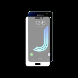 Samsung Galaxy J5 (2016) - Zaščitno steklo Premium (0,33)